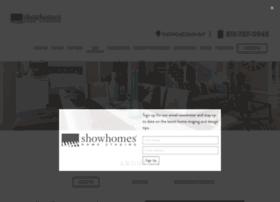 showhomestampa.com