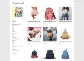 showmall.storenvy.com