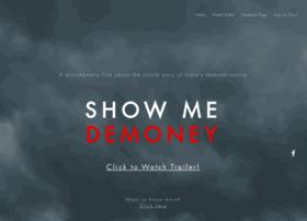 showmedemoney.com