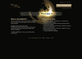 showmeflix.com