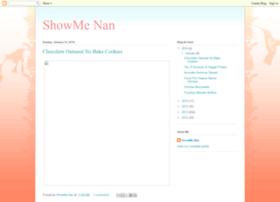 showmenan.blogspot.com