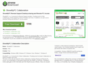 showmypc-collaboration.xtremedownload.com