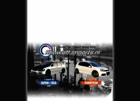 showoffimports.nl