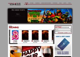 showplaceicon.com