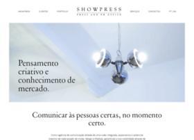 showpress.pt