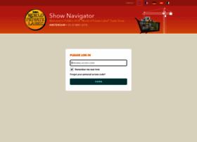 showpreview.plmainternational.com