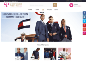 showroom-prestige.com