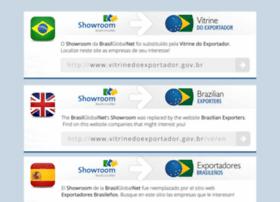 showroom.braziltradenet.gov.br