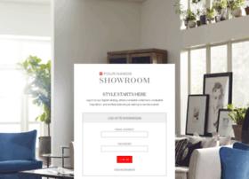 showroom.fourhands.com
