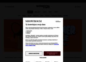 showroom.pl