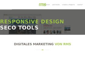 showroom.rm-solutions.de