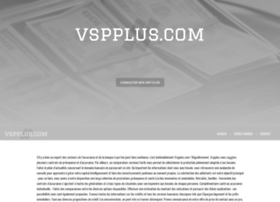showroom.vspplus.com