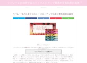 showroomsuzuki-jakarta.com