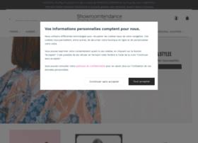 showroomtendance.com