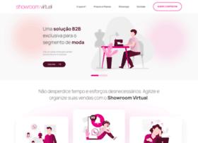 showroomvirtual.com.br