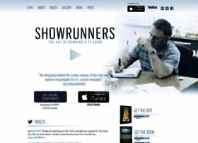 showrunnersthemovie.com