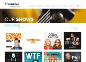 shows.midroll.com