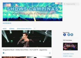 showscampinas.com.br