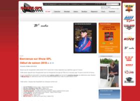 showspl.com