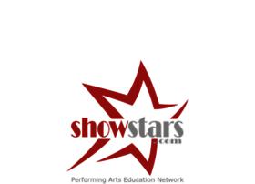 showstars.com