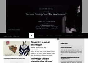 showstopperdesigners.blogspot.com