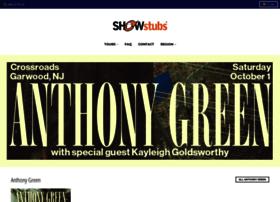 showstubs.com