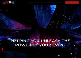 showtech.ca