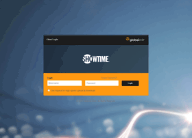 showtime.globaledit.com