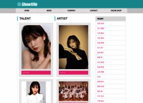 showtitle.co.jp