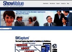 showvalue.com