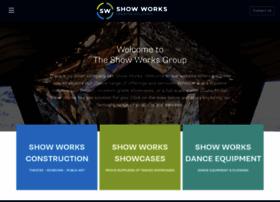 showworks.com.au