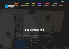 showyazilim.com