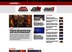 shqip.republika.mk