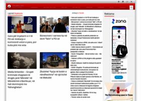 shqiperia.com