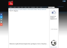 shqiperia.tv