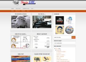 shqiplol.blogspot.com