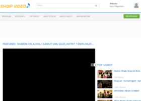 shqipvideo.com