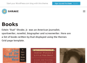 shrakedemo.wordpress.com