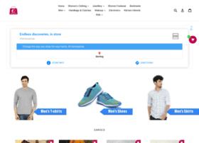 shrayathi.com