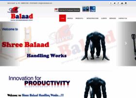 shreebalaad.com