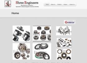 shreeengineers.webs.com