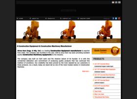 Shreerameng.com
