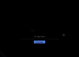 shreveporthustlerclub.com