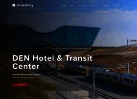 shrewsusa.com
