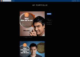 shrikant-trivedi.blogspot.com