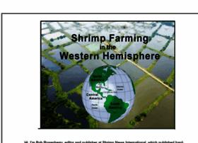 shrimpnews.com