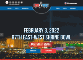 shrinegame.com