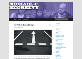 shrinkgeek.com