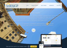 shrmgp.org
