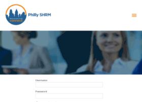 shrmp.memberclicks.net